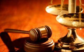 zakony-setevogo-marketinga-5