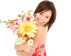 happy_women