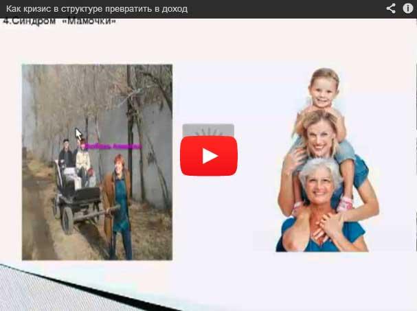 alimova-w