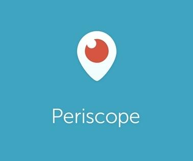 periscope-007