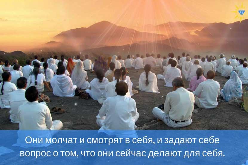 kak_nayti_vremya