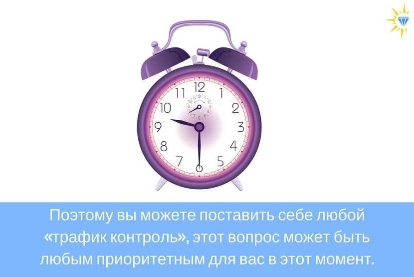 kak_nayti_vremya_2