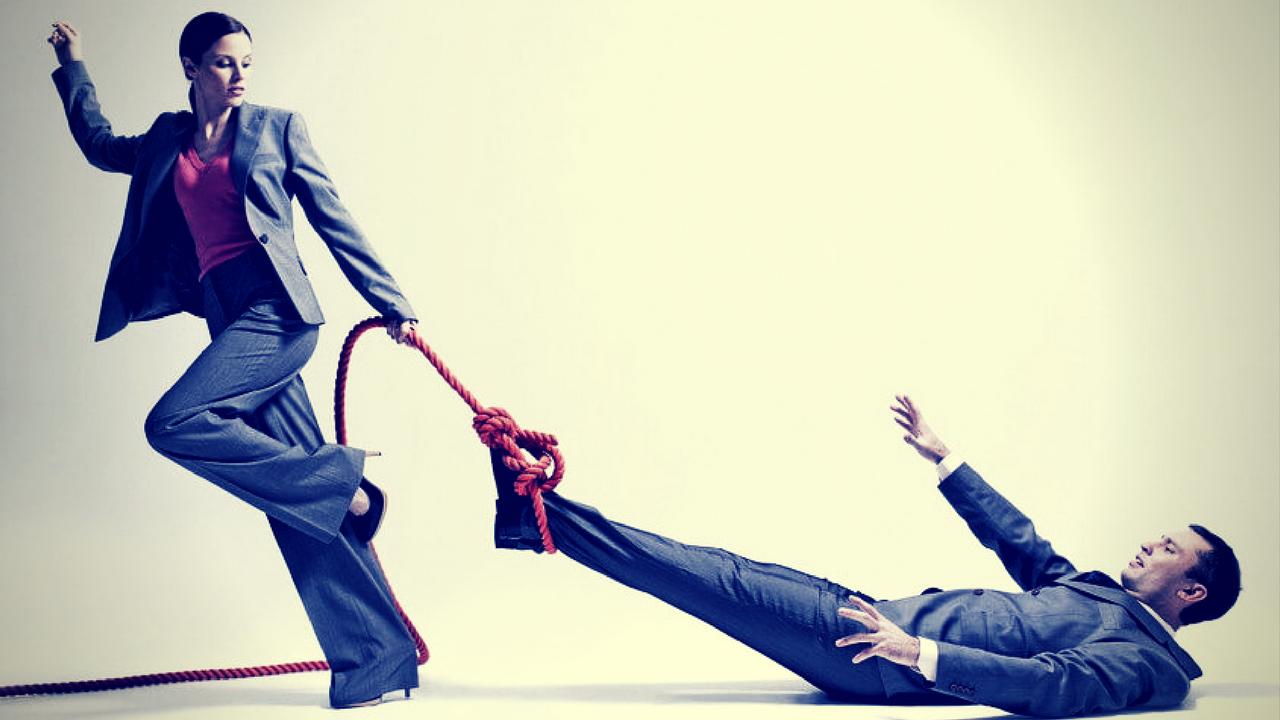 kak-zastavit-dejstvovat-vashix-partnerov-v-setevom-marketinge