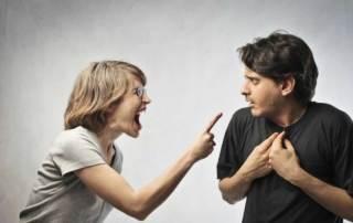 Разногласия с наставниками по ведению бизнеса в интернет