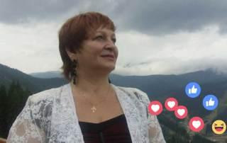 Alimova-Lubov-like
